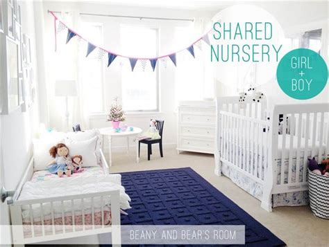Curtains For Baby Boy Bedroom Shared Kids Room Ideas From Pinterest Today Com