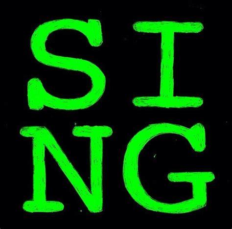 download mp3 sing by ed sheeran nytt med ed sheeran sing sandra musikblogg spotlife