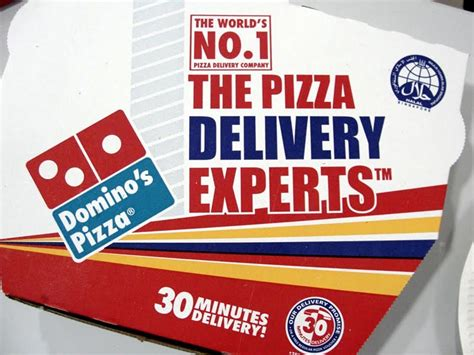 domino pizza free delivery call to action phrases that will convert sprout social