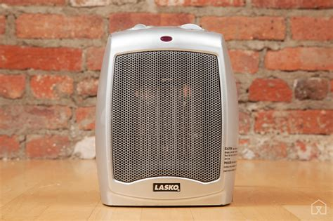 best bedroom space heater best space heater for bedroom home design