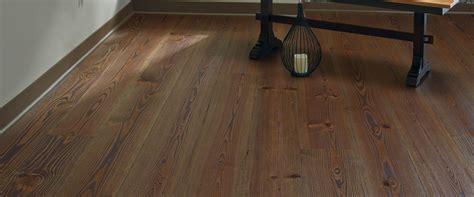 carlisle wide plank pine flooring flooring 101 color choice carlisle wide plank floors