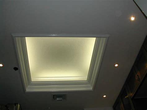 Trey Ceiling Or Tray Ceiling by Trey Ceiling Diy Chatroom Home Improvement Forum Sir