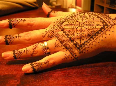 moroccan henna tattoo designs henna moroccan designs henna