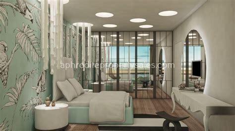 1 bedroom apartments in napa ca 1 bedroom apartment ayia napa aphrodite property sales