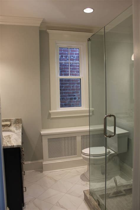 Carroll Plumbing Richmond Va by 28 Luxury Bathroom Fixtures Richmond Eyagci