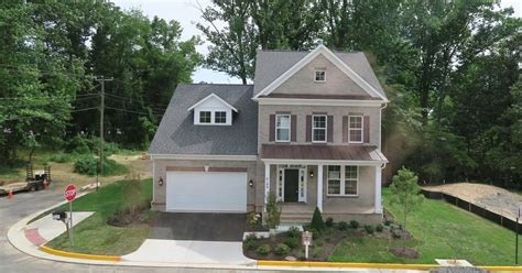 house for sale in annandale va annandale va new houses for sale in seven corners
