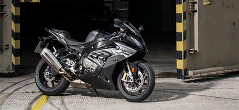 Bmw Motorrad Uk Online Shop by Bahnstormer Motorrad Hshire Berkshire Authorised