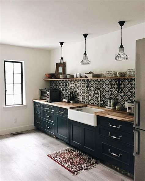 Evier Cuisine Style Ancien by Evier Cuisine Style Ancien Gallery Photo D 233 Coration