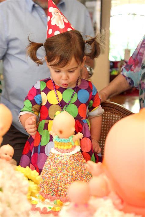 win a kewpie doll cherry s kewpie kewpie doll giveaway