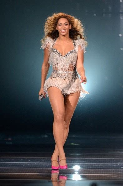 how much does beyonce weigh beyonce weight loss secret behind beyonce s stunning
