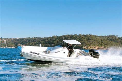 inflatable boats reviews australia sacs top class striders review trade boats australia