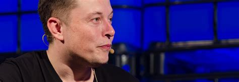 elon musk trump silicon valley inhabitat green design innovation