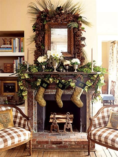 country christmas mantel decorating ideas fireplace mantel decor summer mantel decorating ideas rustic mantel decorating ideas