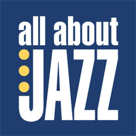 Alarm Jazz jazz alarm festival vol cheers