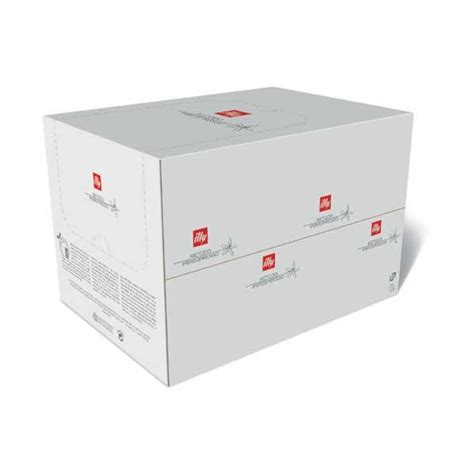 Machine A Café A Grain 463 by Illy Iperespresso Br 233 Sil 100 Capsules Individuelles La