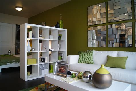 one bedroom apartments tucson 1 bedroom apartment plans