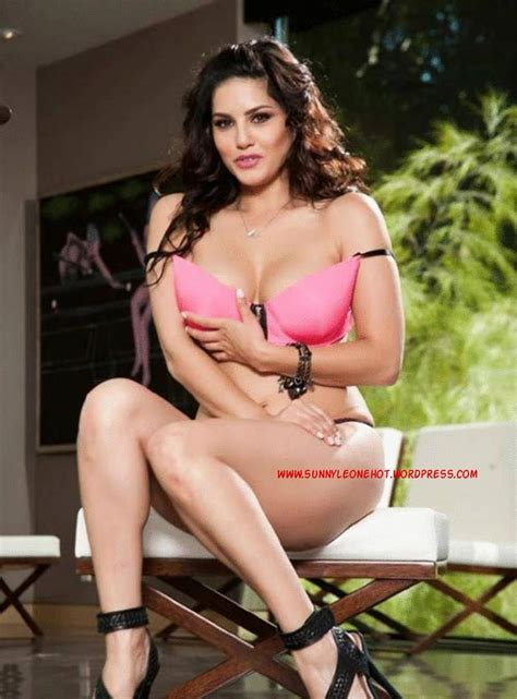 sunny leone ki bf sex video full hd bf photo sonakshi sinha ki photo photo