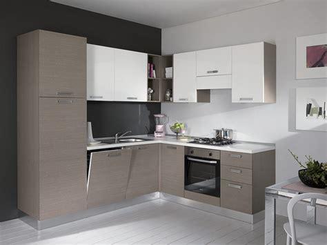 lavelli angolari cucina cucina ad angolo dwg design casa creativa e mobili