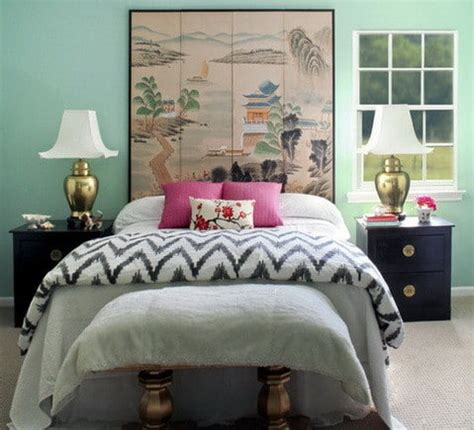Bedroom Decorating Ideas On A Budget 25 Beautiful Bedroom Ideas On A Budget Removeandreplace