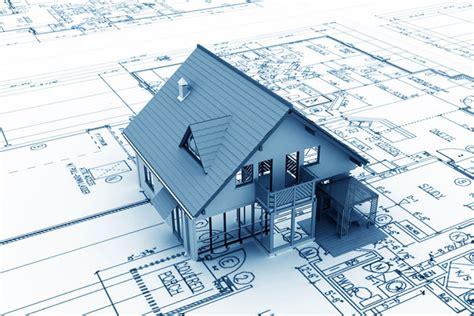 3d blueprint is building authority a sham