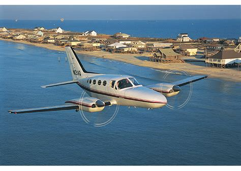 west marine dauphin island parkway pilot getaways r r in a sleepy sanctuary aopa