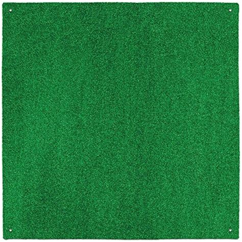 Astro Turf Outdoor Rug Outdoor Turf Rug Green 10 X 10 Several Other Sizes To Choose From Home Decor