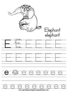 Le/letter T Worksheets Preschool » Ideas Home Design
