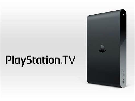 die besten 25 playstation tv ideen auf tv die besten 25 playstation tv ideen auf was