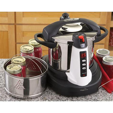 eight quart pressure cooker best pressure cooker 8 quart photos 2017 blue maize