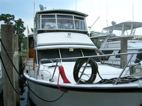 cabela s gonzales ranger boats ranger boats for sale in louisiana boats