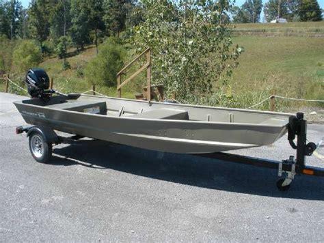 tracker riveted jon boats tracker topper 1436 riveted jon boats for sale boats
