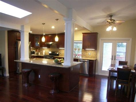split level kitchen ideas 17 best ideas about split level home on split