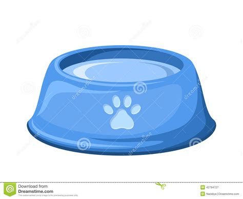 water bowl water bowl clipart