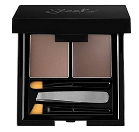 best sleek makeup products sleek makeup review best worst products college fashion