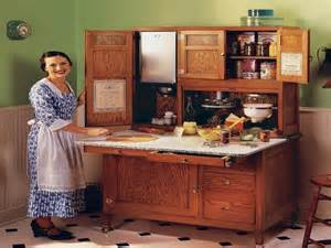 Antique Kitchen Cabinets For Sale by Kitchen Find The Best Hoosier Cabinet For Sale Antique