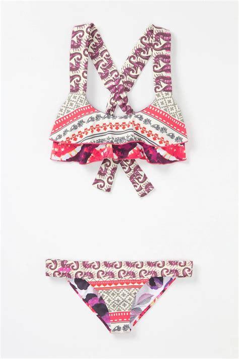 cute pattern bikinis 150 best images about beach bomb shell on pinterest