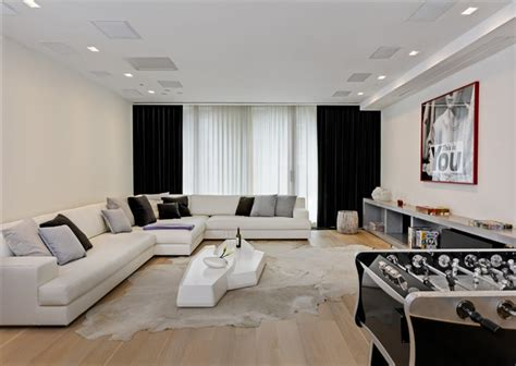 family game room ideas game room