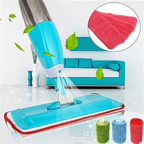 drop in mop mop cleaner mops floor cleaning duster microfiber mop