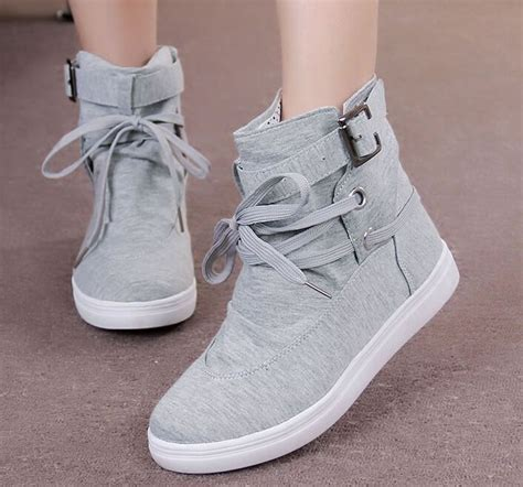 Boots Fashion Wanita Pink 136 best shoes images on fashion shoes