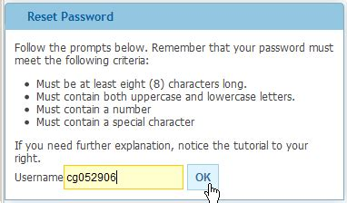 password pattern in jquery password must contain both upper and lowercase letters