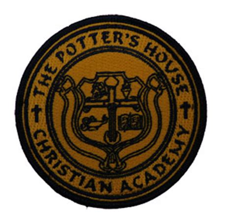 potter s house christian academy blazer depot embroidered blazers emblems logos embroidery