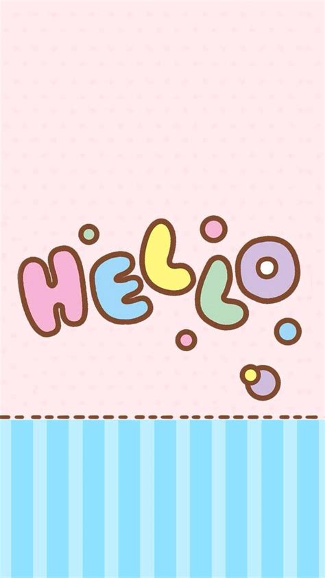 cute wallpaper for iphone lock screen cute iphone lock screen wallpaper www imgkid com the