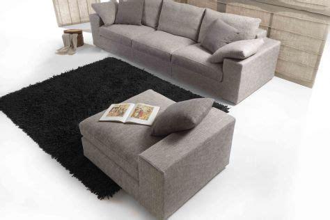 divani di qualit 224 divani santambrogio