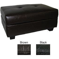 black suede storage ottoman 17 best images about ottomans on pinterest upholstery