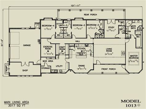house plans with butlers pantry plan 2 make craft room butler s pantry last bedroom