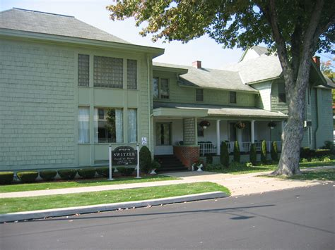 switzer funeral home port allegany pennsylvania funeral home