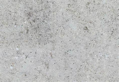 concrete texture 10 free seamless subtle grunge concrete textures