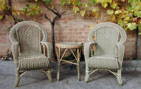 Nursery Chairs Melbourne by Patio Furniture Melbourne Chicpeastudio