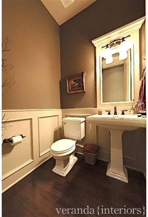 green and brown bathroom ideas green and tan bathrooms emerald green instead of brown
