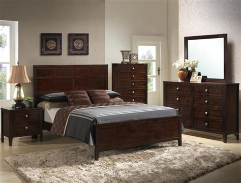 bedroom sets charlotte nc marisa bedroom set 7 piece affordable furniture